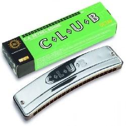 SEYDEL Club