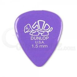 Dunlop Derlin 1.5