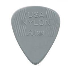 Dunlop Nylon 0.60