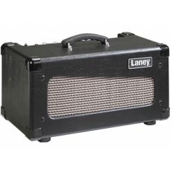 Laney - CUB HEAD head gitarowy lampa