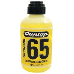 Dunlop 65 olejek do konserwacji