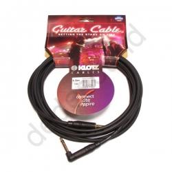 Klotz - KIKA045PP1 Kabel instrumentalny 4.5m