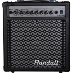 Randall - RX25RM