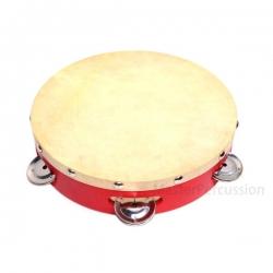 "Master Percussion - TMMR8-5 8"""