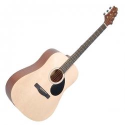 Samick - GD-50 OPN Gitara akustyczna