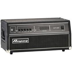 AMPEG SVT 450 H seria CLASSIC