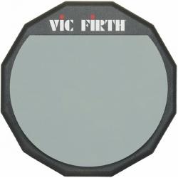 Vic Firth - Pad ćwiczebny PAD6