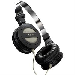 AKG - K404