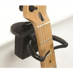 D'Addario Guitar Dock
