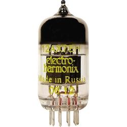 Electro-Harmonix 6L6GC
