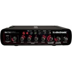 TC Electronic RH750