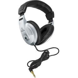 Behringer HPM1000 Słuchawki zamknięte
