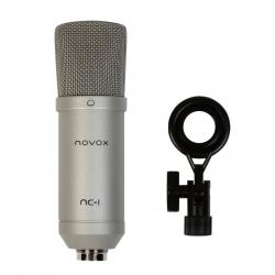 Novox NC-1