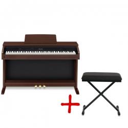 Casio - AP-250 Pianino Elektroniczne