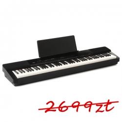 CASIO - Privia PX-150 BK Pianino elektroniczne