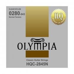 Olympia HQC-2845N