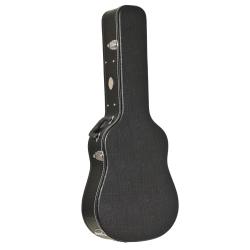 EVER PLAY F-110 futeral do gitary akustycznej