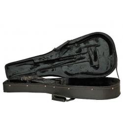 EVER PLAY PA-1 Futerał piankowy do gitary akustycznej