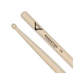 VATER 7AW MANHATANN - pałki perkusyjne