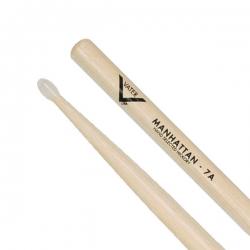VATER 7AN MANHATTAN - pałki perkusyjne