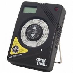 Qwik Time QT-3