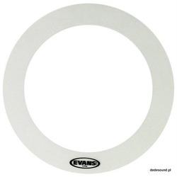 """Evans E-Ring 10"""""""