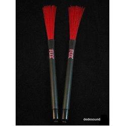 Flix - Classic Brush