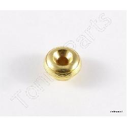 Tonny Parts - Zaczep do paska SP001 GD Gold