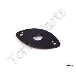 Tonny Parts - Zabudowa gniazda Black JP-3