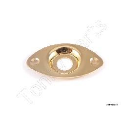 Tonny Parts - Zabudowa gniazda profilowana Gold JP-5