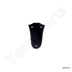 Tonny Parts - Maskownica gryfu B-02