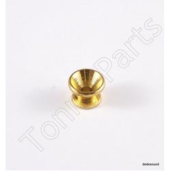 Tonny Parts - Zaczep do paska SP002 GD Gold