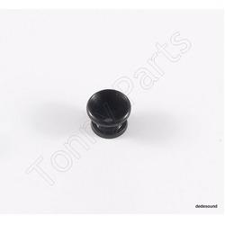 Tonny Parts - Zaczep do paska SP002 BK Black