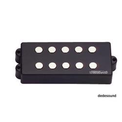 Wilkinson - MWM5 Bass