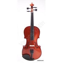 Verona Violin Student 4/4