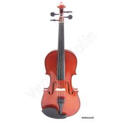 Verona Violin Student 3/4