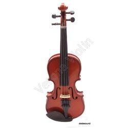 Verona Violin Student 1/16