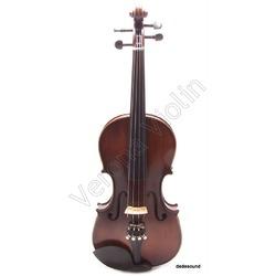Verona Violin Custom 3/4