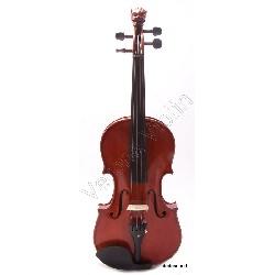Verona Violin Concerto 4/4