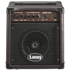 Laney - LA12C Combo do akustyka / klasyka