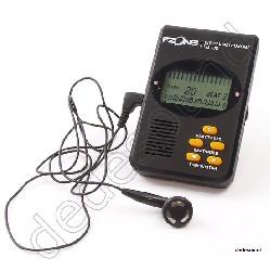 Fzone - Metronom FM-100