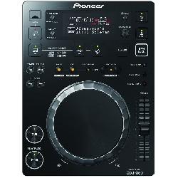 Pioneer - Player CDJ-350